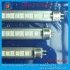 1500mm SMD 3528 T5 LED Tube