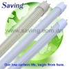 1500mm T8 LED Fluorescent Tube Replacement 20w