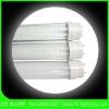 1500mm T8 tube light 20W