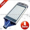 150W HIGH POWER LED STREET LIGHT (CE RoHS)