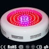 150W LED Grow Light with CE and ROHS