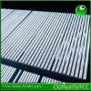 15W LED Light Tube (CE / ROHS / FCC Approval)