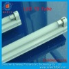 15W T5 led tube(with the holder)