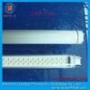 15W T8 LED Tube 276pcs SMD 3528