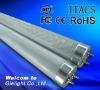 15W T8/T10 led tube