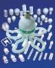 15w 24w 125w/2700k 6400k/E27 B22 cfl lantern