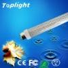 15w cree 4ft led tube lighting 1200mm