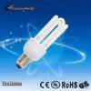 15w energy saving 4U bulb