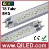 15w high lumen led tube