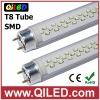 15w led tube t8 warm white