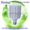 16.7W 1600LM OEM Indoor LED corn lamp MANUFACTURER(SH1660-128DGL3XSRY)