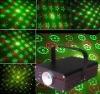 160MW petals fireflys laser light