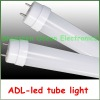 18/22w frost 1200mm smd 3528 led fluorescent tube