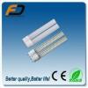 18 W Double LED Tube light SMD 3014