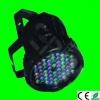 180W led wall washer RGB 24V