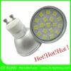 18SMD5050 Spot Light LED E27