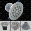 18W LED Spot Light