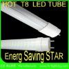 18W T8 Tube light
