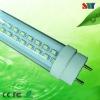 18W led tube