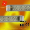 18W led tube t8 4 FEET 312PCS