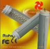 18W led tube t8 4 FEET CHEAP