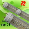 18W led tube t8 4 FEET ROHS