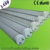 18W t8 led tube 1200mm