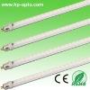 18w 15w 10w 9w T8 LED Tube lighting