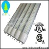 18w 4ft fluorescent LED tube T8 UL approved for USA