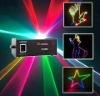 1WRGB full color Animation laser light