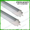 2' / 3' / 4' / 5' LED tube light T8 with Isolated led driver
