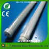 2' 8w led fluorescent lamp