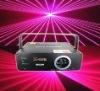 200mw rose disco stage  laser light