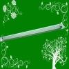 2011 10W High Power Creditworthy led tube t8