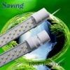 2011 HOT sale T8 led tube (T860-168DA3528)