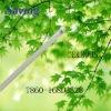 2011 HOT sale new product T8 led tube light Jiashan (T860-168DA3528)