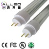 2011 High Quality T10 LED Tube