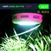 2011 NEW China led lights