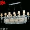 2011 NEW DESIGN MODERN LAMP