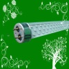 2011 New High Power High Brightness led t8 tube