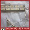 2011 SMD5050 rgb hard strip light