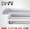 2011 Sell Well 1200mm T5 LED Tube