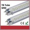 2011 hot sell 2ft 9w led tube