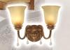 2011 modern Indoor wall lamp home lights