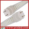 2011 new led tube for electronic ballast