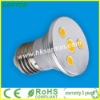 2011 new style GU10 4W led spot lighting