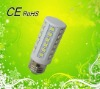 2012 360degree 5.5w led corn light can replace 20w traditional fluorescent lamp
