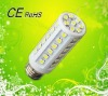 2012 360degree 5050 smd led corn light replace traditional bulbs