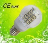 2012 5W led corn bulb with Epistar smd 3528 from Chinese Factory!!
