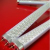 2012 Best choice 9w T8 1500mm led tube light